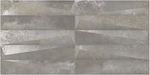 3d-concrete-effect-grey-urban-decor-tiles