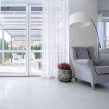 Antarctic-60x30-White-Matt-Floor-tile