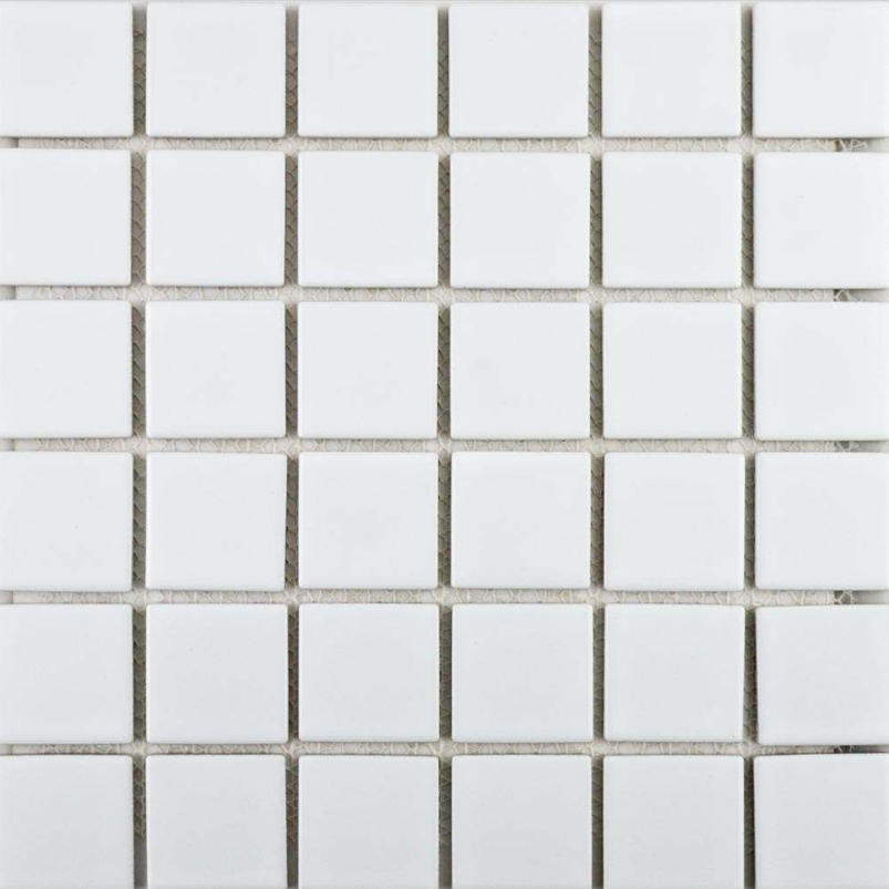 Autograph-gloss-white-square-mosaic-tiles