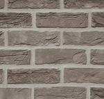 Black And Grey Brick Slips