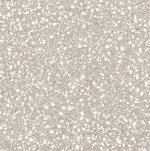 Bosch Light Grey Terrazzo Effect Tile