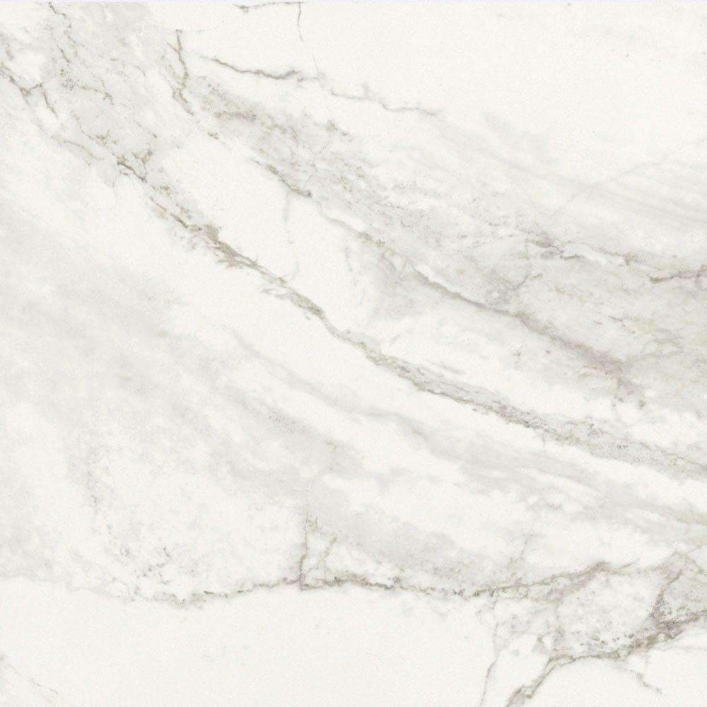 Broelli Extra large Marble Effect Tiles