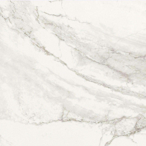 Broelli-Extra-Large-Marble-Effect-Tiles