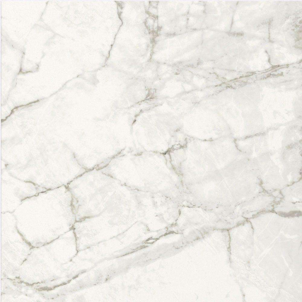 Broelli Extra large Matt Marble Effect Tiles