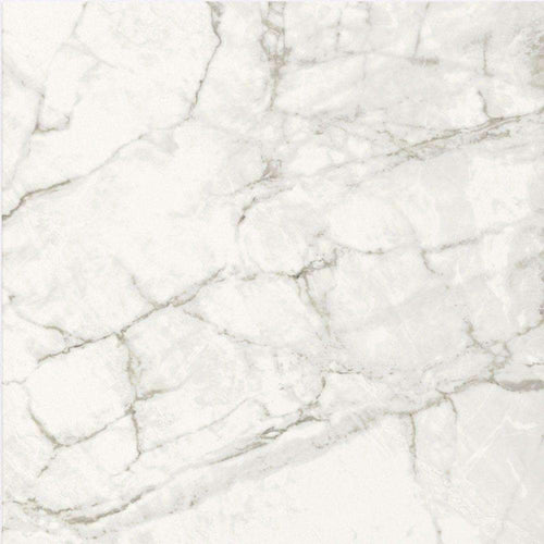 Broelli-Extra-large-Matt-Marble-Effect-Tiles
