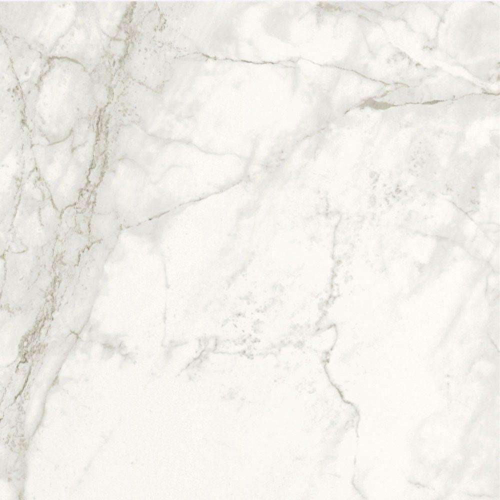 Broelli large Marble Effect Tiles