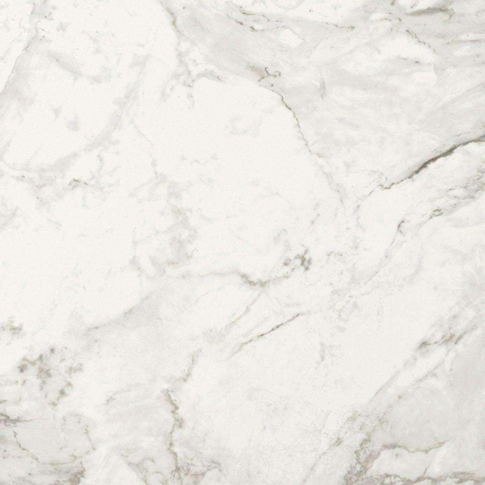 Broelli large Matt Marble Effect Tiles