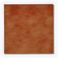 Brown-Porcelain-Terracotta-Effect-Tile