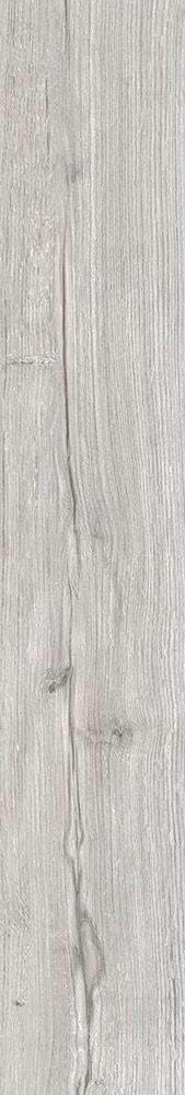 Cancun-Grey-Wood-Effect-Tiles-122cm