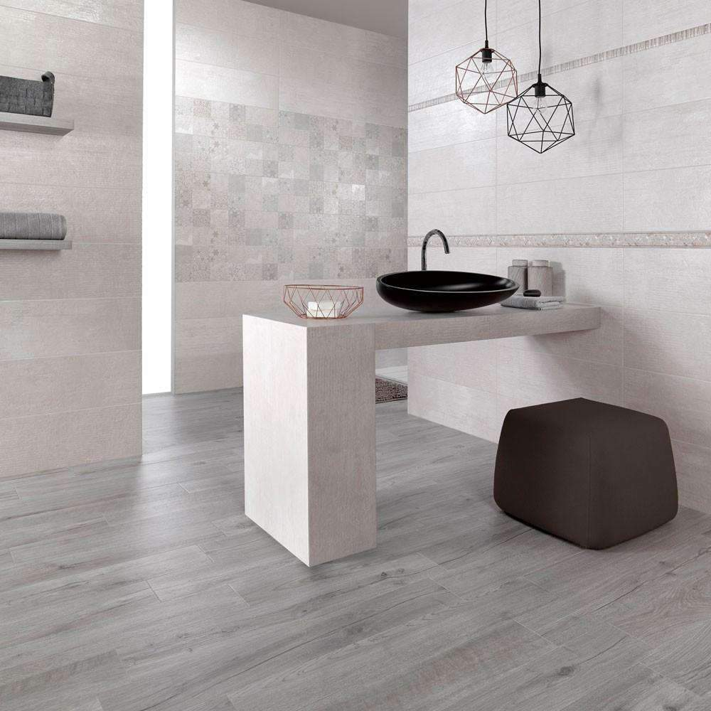 Cancun-Grey-Wood-Effect-Tiles-180cm