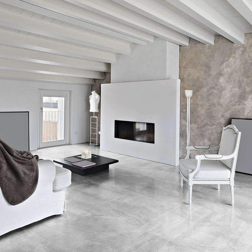 Cashmere-Polished-Marble-Effect-Tiles