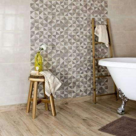 Cedar-Encaustic-Effect-Feature-Wall-Tiles