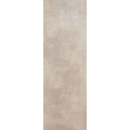 Cedar Mink Concrete Effect Ceramic Wall Tiles