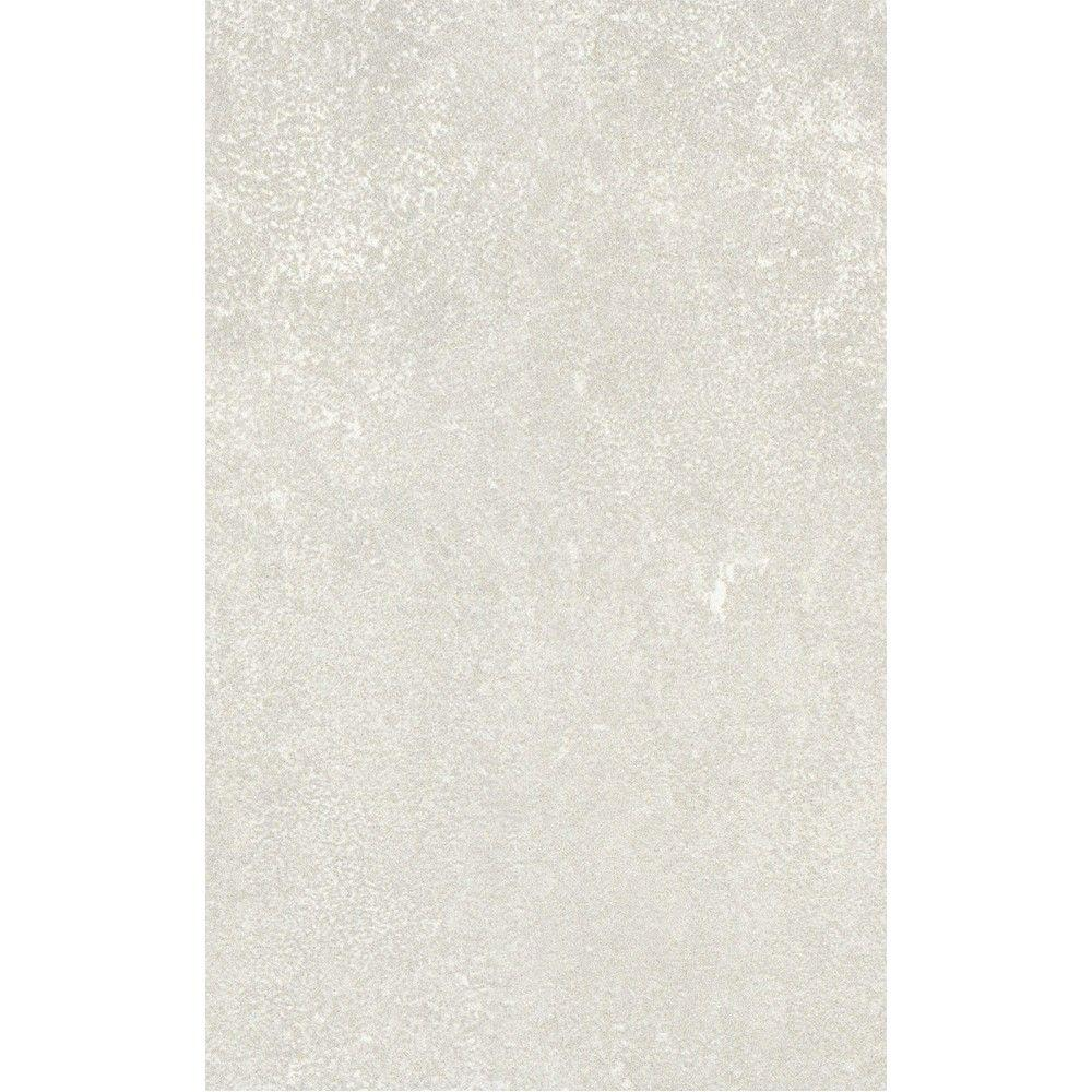Chalky White Wall Tiles