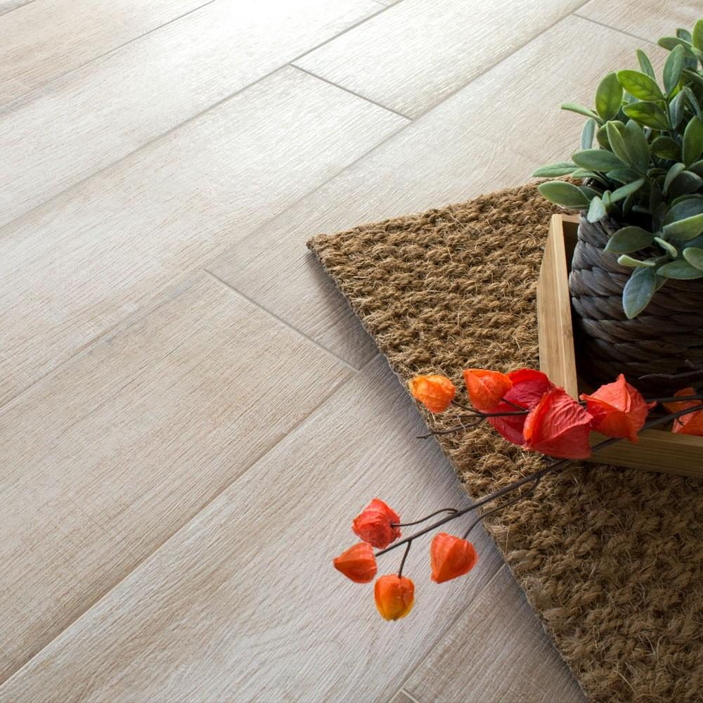 Cheap-Birch-Wood-Effect-Floor-Tiles