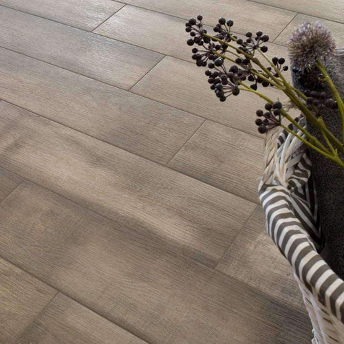 Cheap-Mid-Brown-Wood-Effect-Floor-Tiles