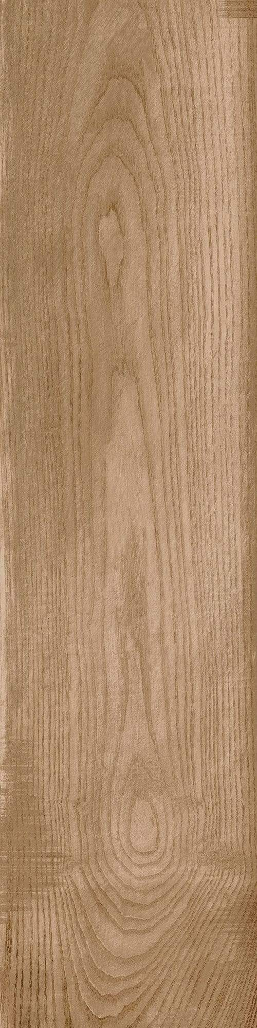 Cheap Oak Wood Effect Floor Tiles