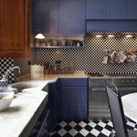 Chequered-Matt-Mosaic-Tiles