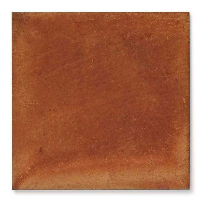 Clay Terracotta Effect Tile