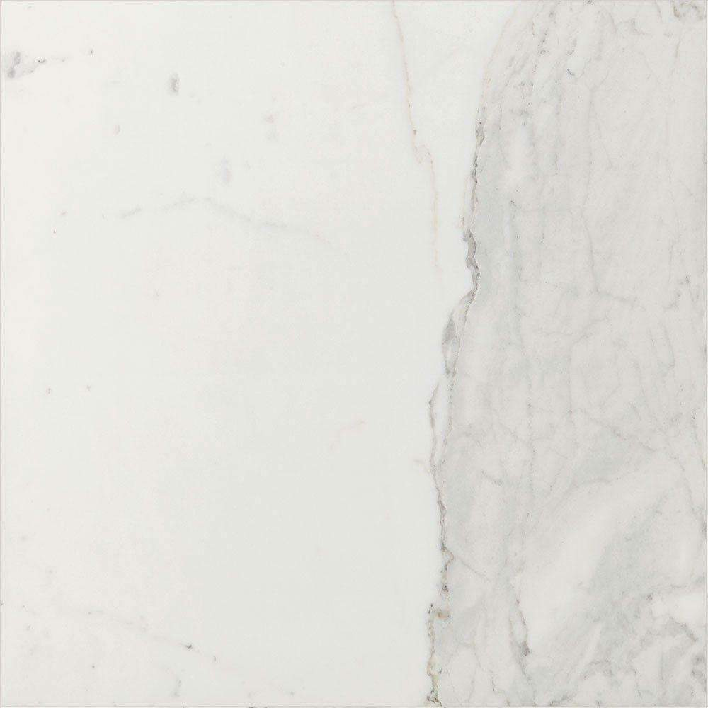 Colosseum Polished Marble Effect Tiles