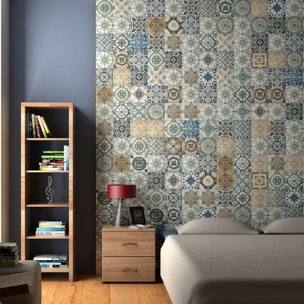 Colourful-Patchwork-Tiles