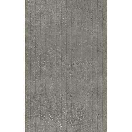 Conc-&-Co-Dark-Concrete-Effect-Decor-Tile