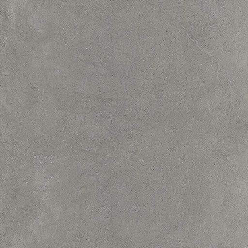 Dark-Grey-Concrete-Effect-Porcelain-Tile