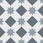 Double-Denim-Encaustic-Effect-Tile
