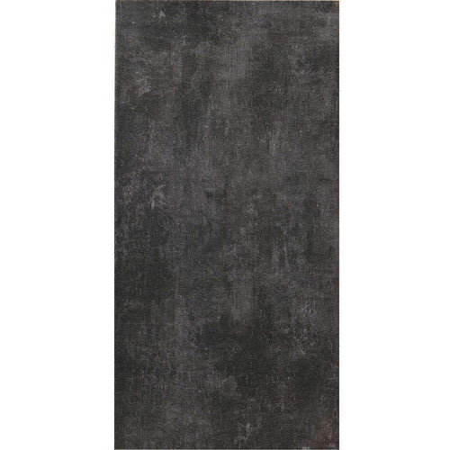 Eastern-Black-Stone-Effect-Tiles