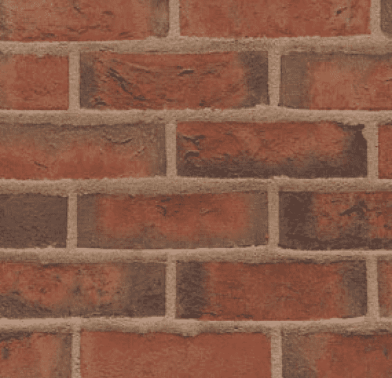 Fired-Mixed-Brick-Slips