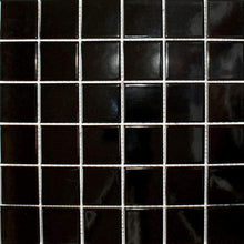 Gloss-Black-Mosaic-Tiles