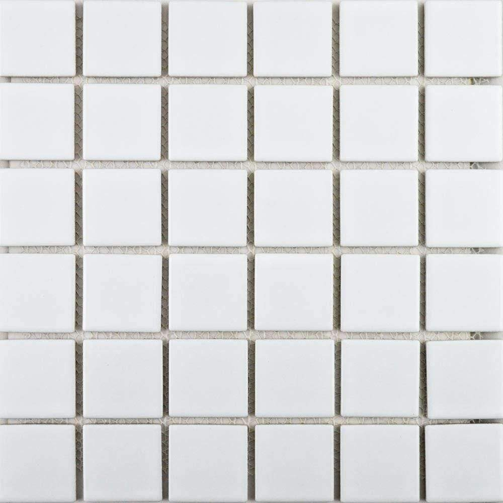 Gloss-White-Mosaic-Tiles