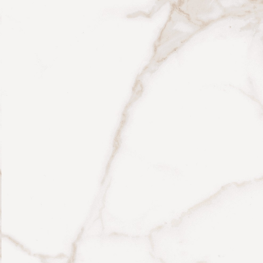 Gold Vein Gloss Marble Effect Tiles