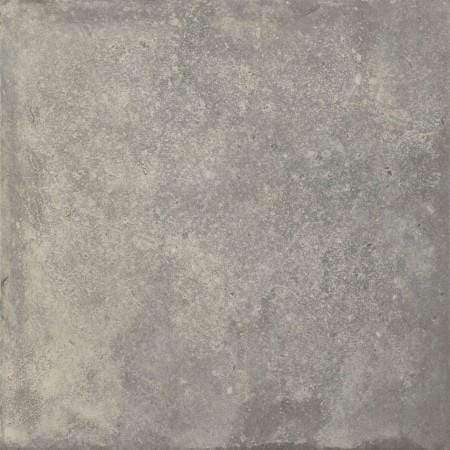 Graphite Soot Porcelain Floor Tile
