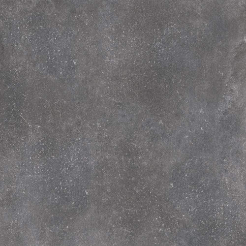 Gravel-Grey-Concrete-Tiles