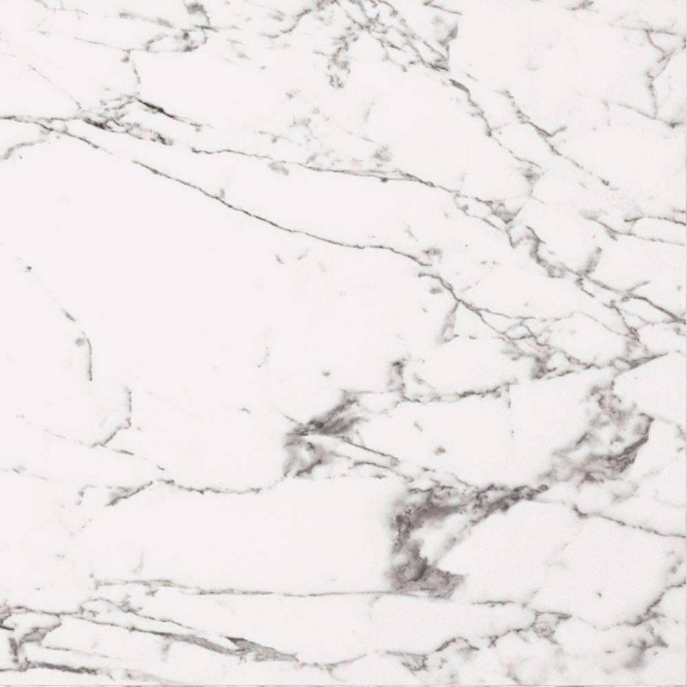 Hyde Polished Marble Effect Tiles