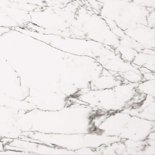 Hyde-Polished-Marble-Effect-Tiles