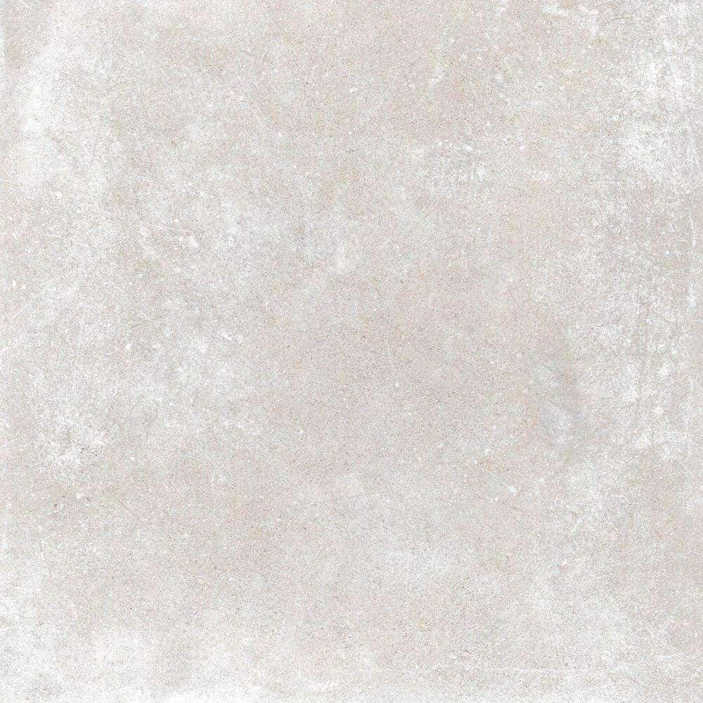 Industrial Concrete Effect Porcelain Floor Tile