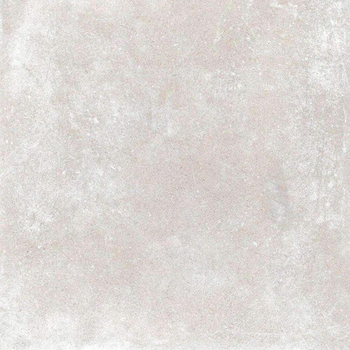 Industrial-Concrete-Effect-Porcelain-Floor-Tile