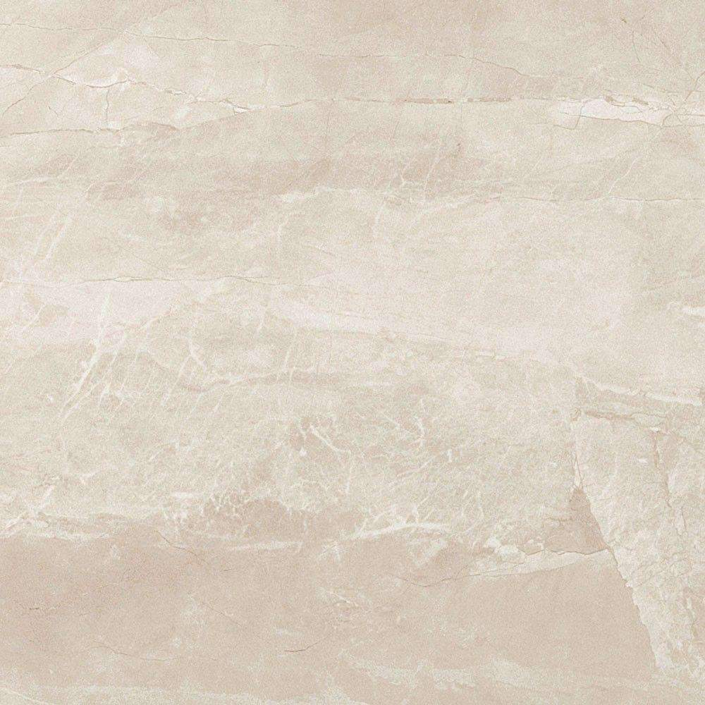 Kensington Polished Marble Effect Tiles