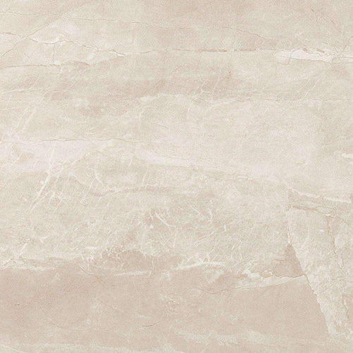 Kensington-Polished-Marble-Effect-Tiles