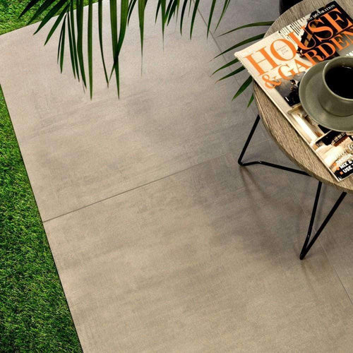 Light-Brown-Stone-Effect-External-20mm-Floor-Tiles