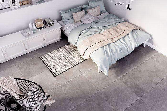 Light-Grey-Anti-Slip-Concrete-Effect-Porcelain-Tile