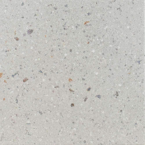 Light-Grey-Terrazzo-Effect-Tiles