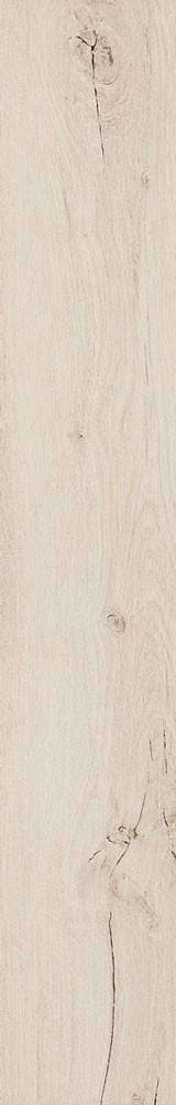 Light Beige Oak Wood Effect Floor Tiles 122cm