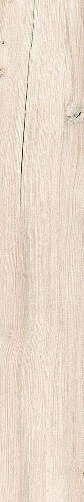 Light Beige Oak Wood Effect Floor Tiles 91cm