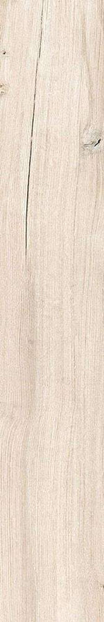 Light-Beige-Oak-External-Wood-Effect-Floor-Tiles-91cm