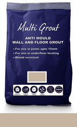 Limestone Floor And Wall Grout 10KG