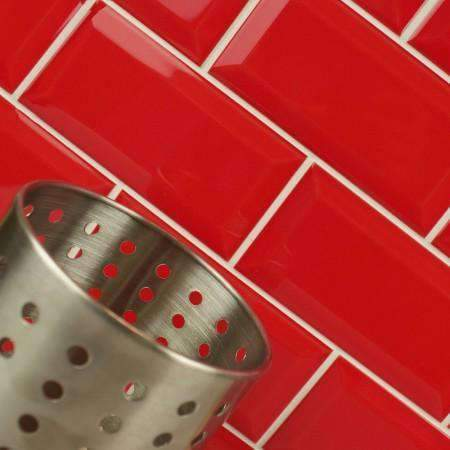 Liver-Bird-Red-Metro-Wall-Tile
