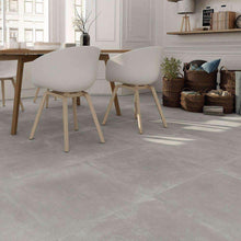 Loft-House-Concrete-Effect-Porcelain-Floor-Tile
